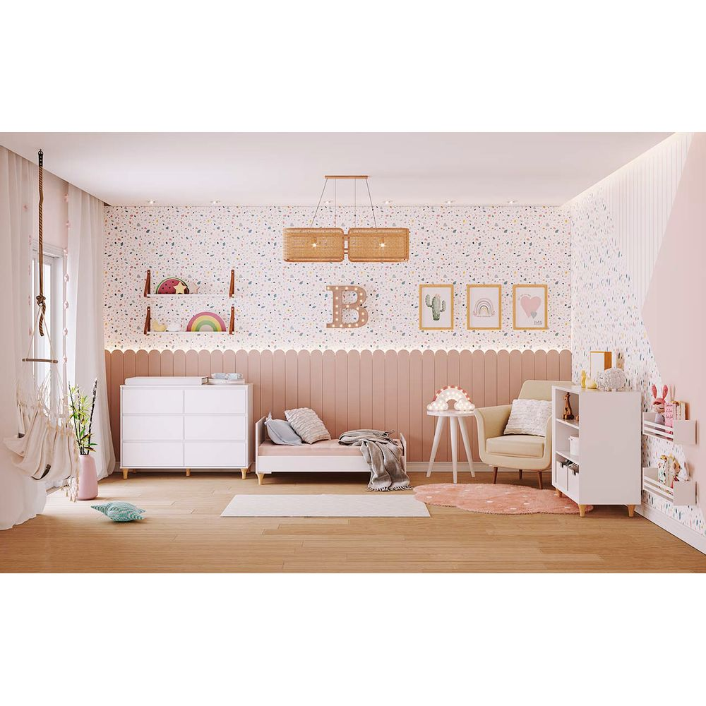 Quarto-de-Bebe-Terraco-Natural-e-Divertido-3