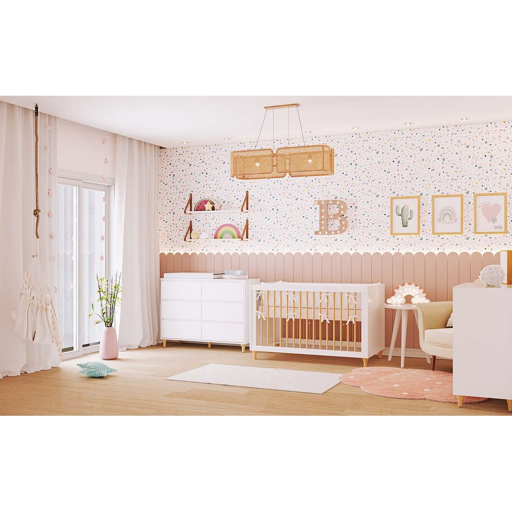 Quarto-de-Bebe-Terraco-Natural-e-Divertido-4