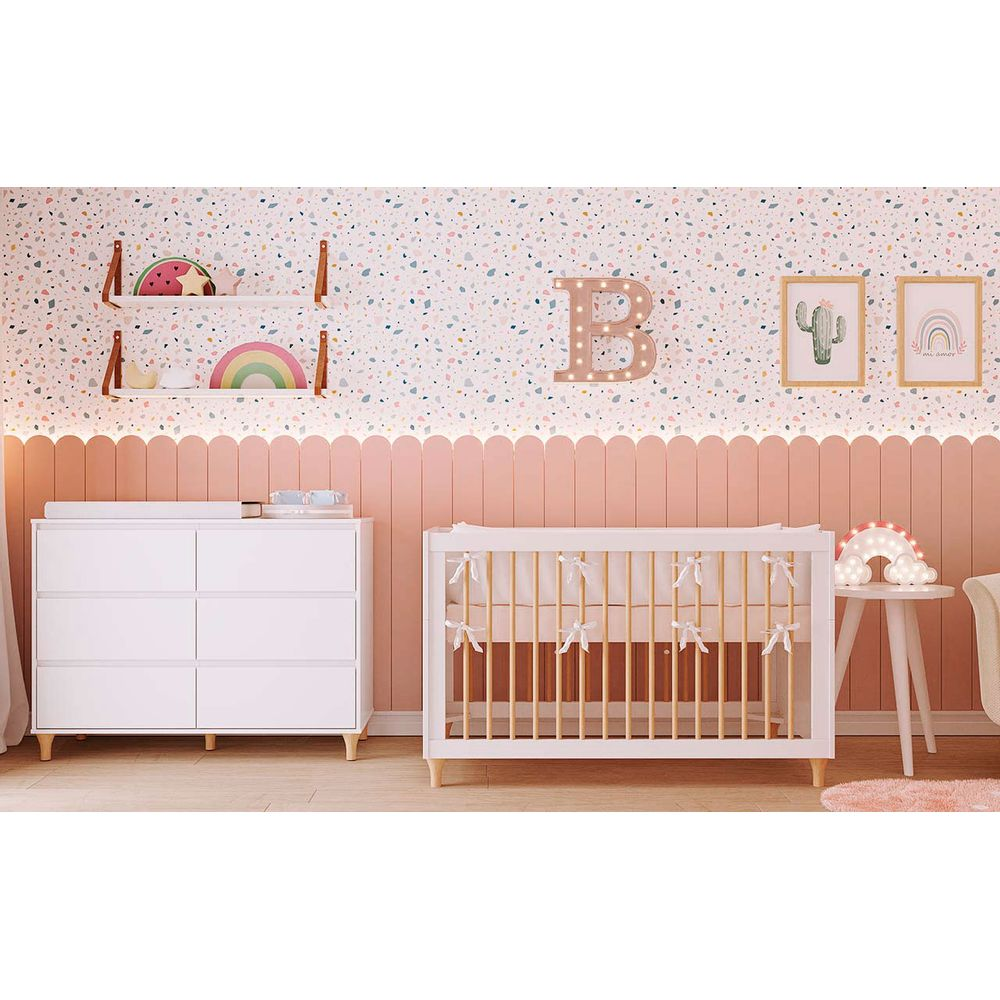 Quarto-de-Bebe-Terraco-Natural-e-Divertido-5
