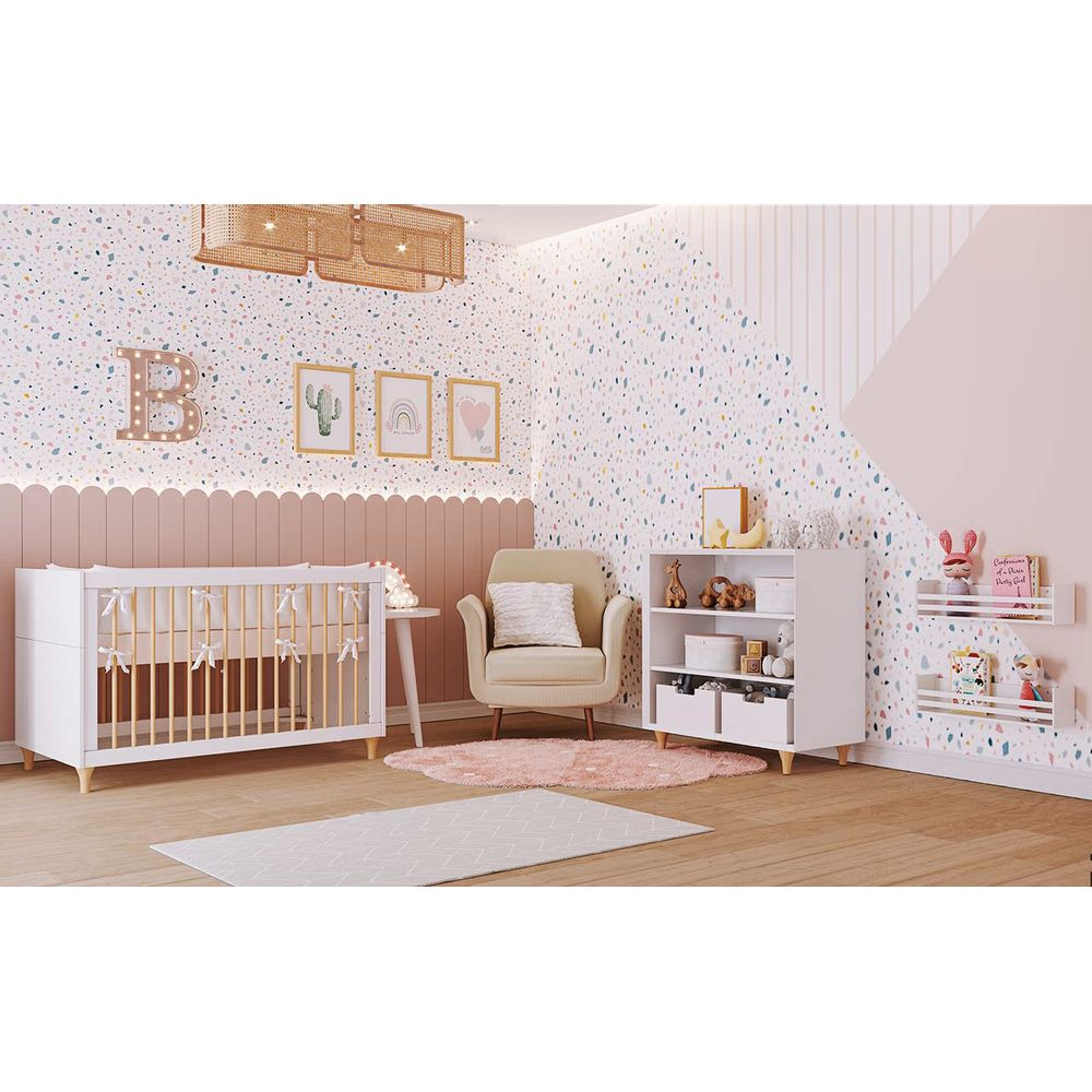 Quarto-de-Bebe-Terraco-Natural-e-Divertido-6