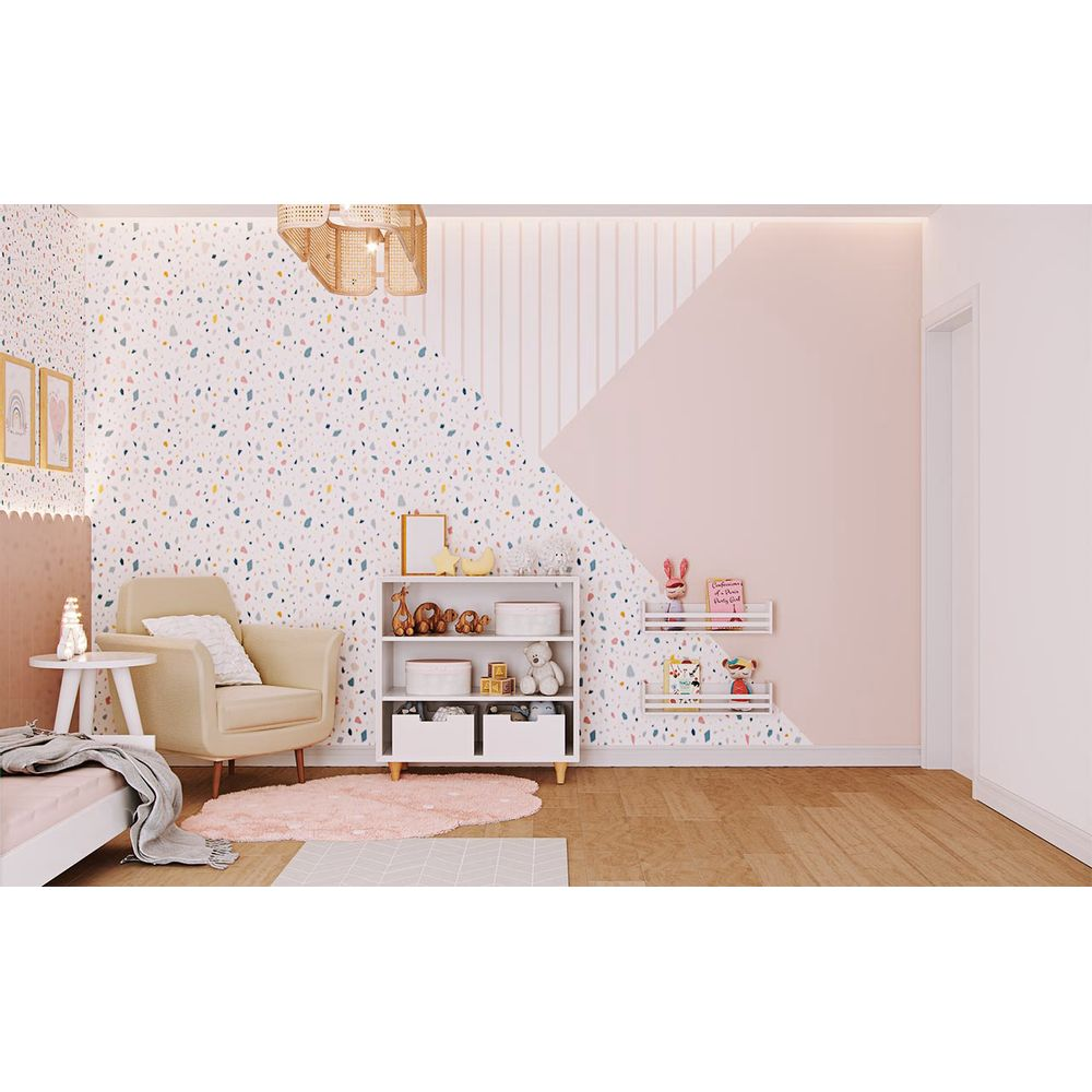 Quarto-de-Bebe-Terraco-Natural-e-Divertido-7