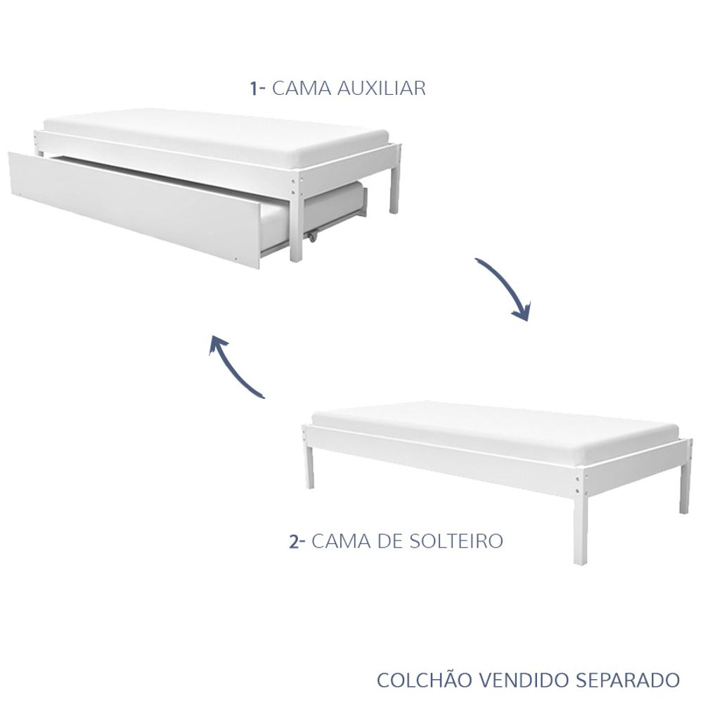 Cama-Haus-com-Cama-Auxiliar-Branco-3