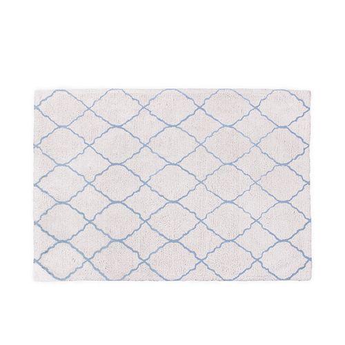 Tapete-Arabesco-Retangular-Azul-Claro-2