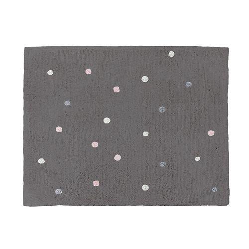 Tapete-Confete-Retangular-Cinza-Escuro-1