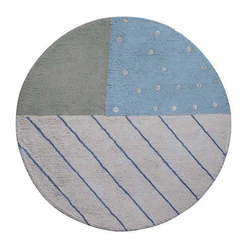 Tapete-Riscos-com-Confete-Redondo-Azul-1