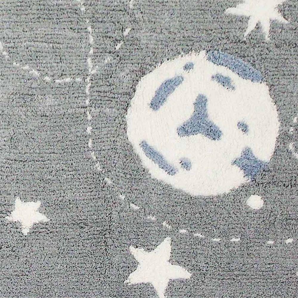 Tapete-Planetas-Retangular-Cinza-3