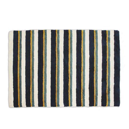 Tapete-Listras-Multicolor-Retangular-2