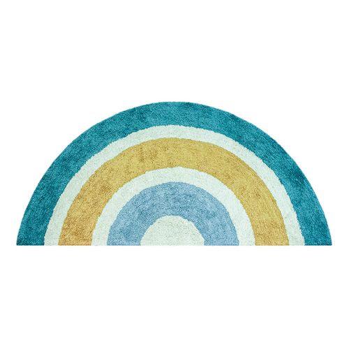 Tapete-Formato-Arco-Iris-Azul-Escuro-1