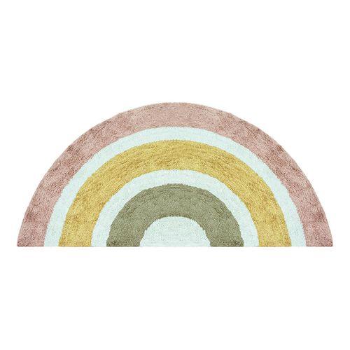 Tapete-Formato-Arco-Iris-Rose-2