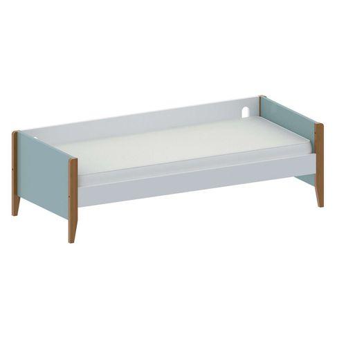 Cama-Sofa-BO-Azul-Old-e-Jequitiba-1