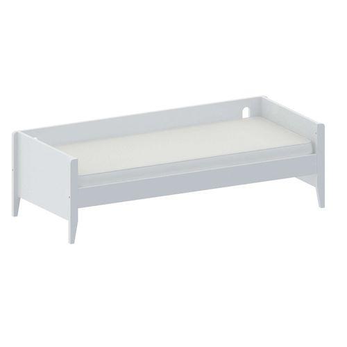 Cama-Sofa-BO-Branco-1
