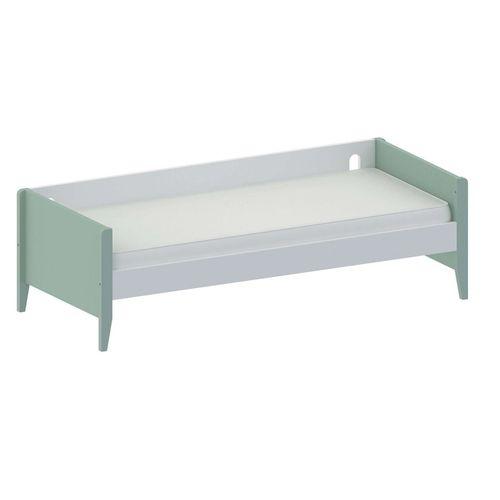 Cama-Sofa-BO-Verde-Old-1