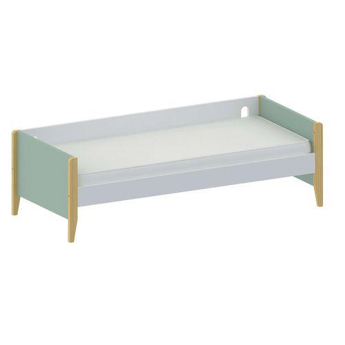 Cama-Sofa-BO-Verde-Old-e-Pinus-1