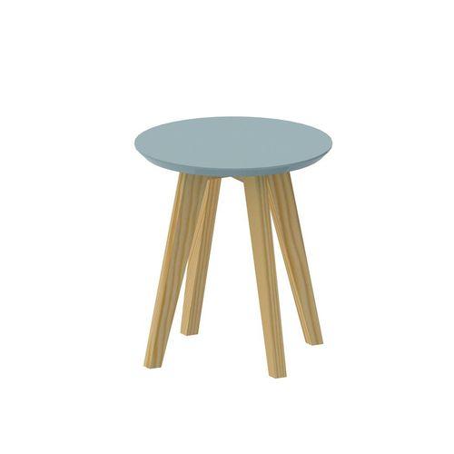 Mesa-de-Canto-BO-Azul-Old-e-Pinus-1