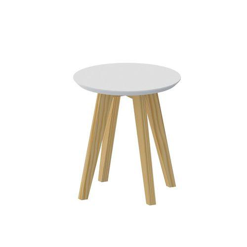 Mesa-de-Canto-BO-Branco-e-Pinus-1