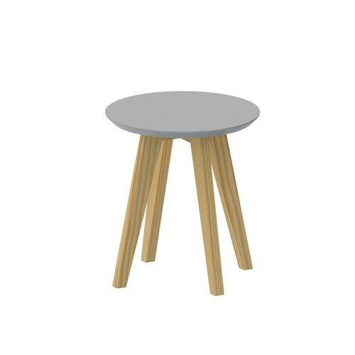 Mesa-de-Canto-BO-Cinza-Old-e-Pinus-1