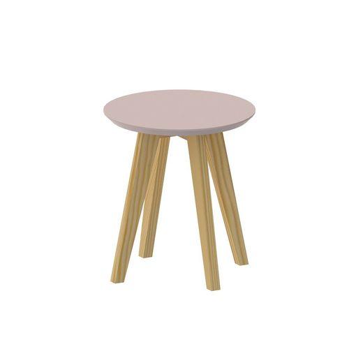 Mesa-de-Canto-BO-Rosa-Old-e-Pinus-1