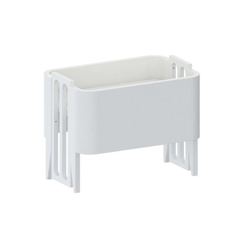Mini-Berco-BO-Branco-1
