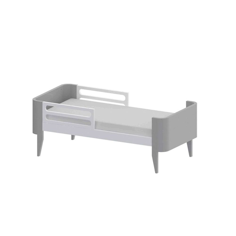 Mini-Cama-Kids-BO-Cinza-Old-1