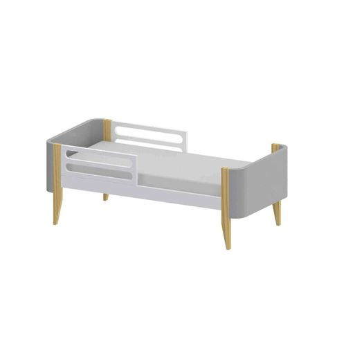 Mini-Cama-Kids-BO-Cinza-Old-e-Pinus-1