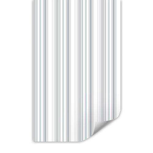 Papel-de-Parede-Listra-Irregular-Malva-1
