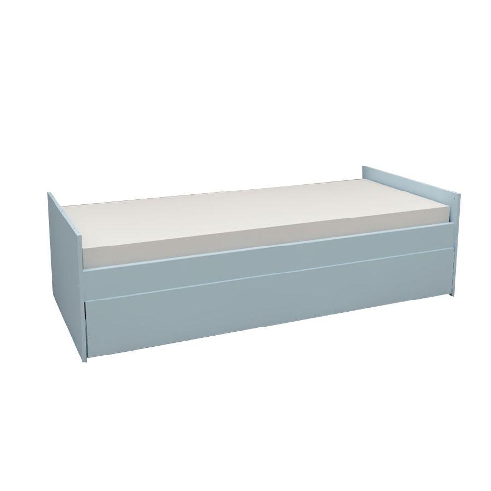 Berco-GO-com-Casinha-Multifuncional-6-em-1-Azul-6