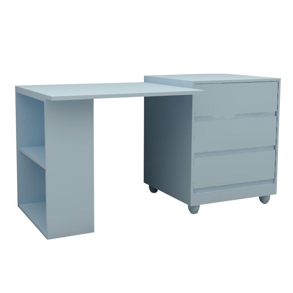 Berco-GO-com-Casinha-Multifuncional-6-em-1-Azul-9