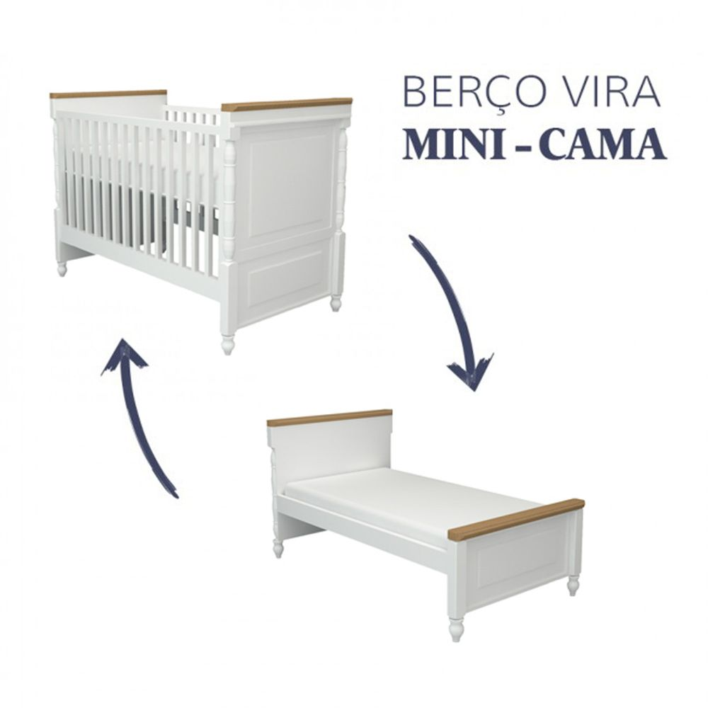 Berco-Siena-Rosa-3