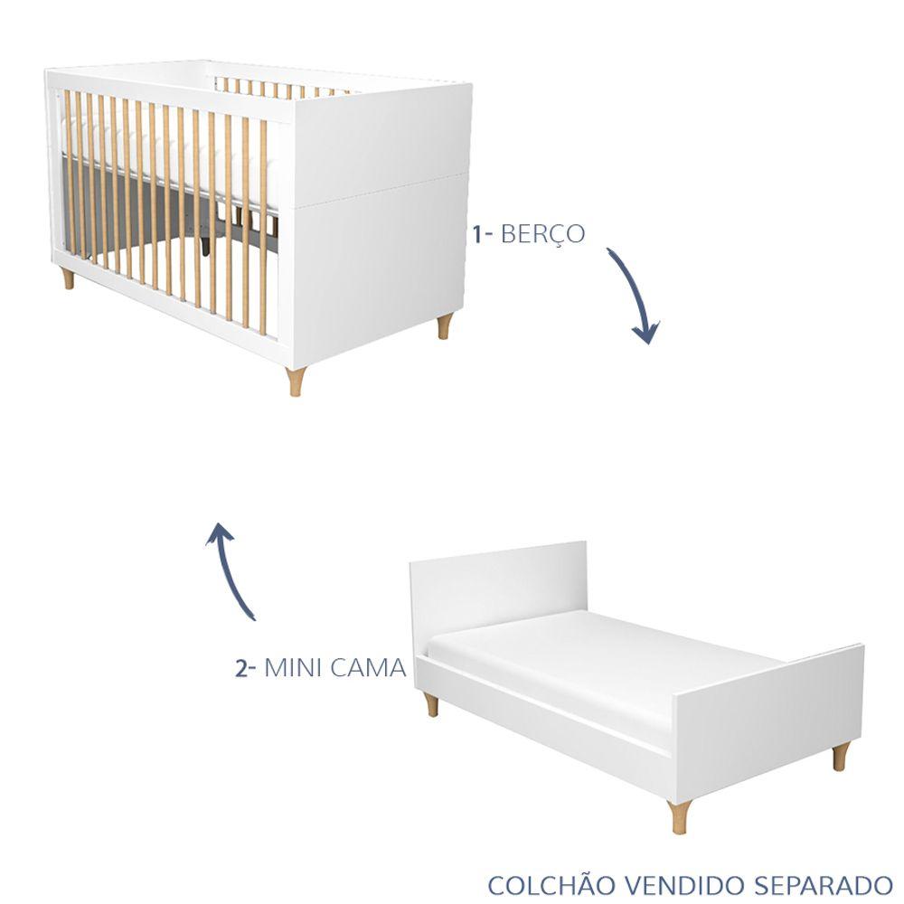Berco-Comoda-Haus-4