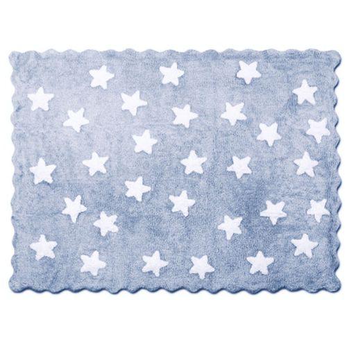 Tapete-Mini-Star-Azul-e-Branco-160x120cm---Nina---Co