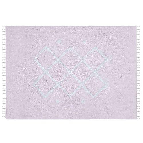 Tapete-Ethinic-Rosa-e-Branco-160x120cm---Nina---Co