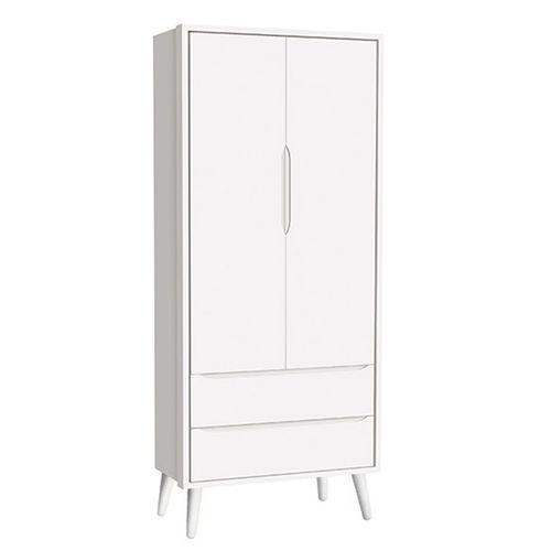 Guarda-Roupa-Infantil-2-Portas-POP-Branco-1