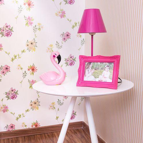 Papel-de-Parede-Floral-Candy-Verde-1