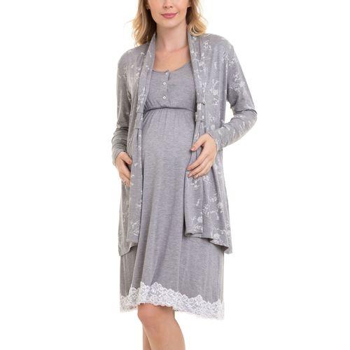 Camisola-Maternidade-com-Casaco-Stella-2-Pecas-Mescla-1