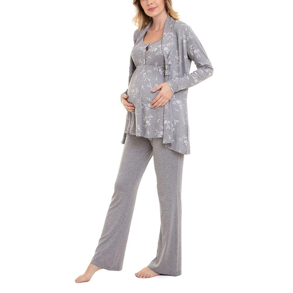 Pijama-Maternidade-Stella-3-Pecas-Mescla-2