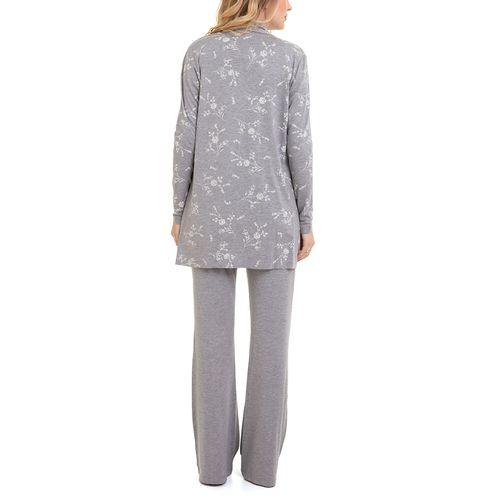 Pijama-Maternidade-Stella-3-Pecas-Mescla-3