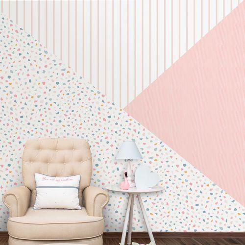 Painel-Geometrico-Granilite-Rosa-Claro-1