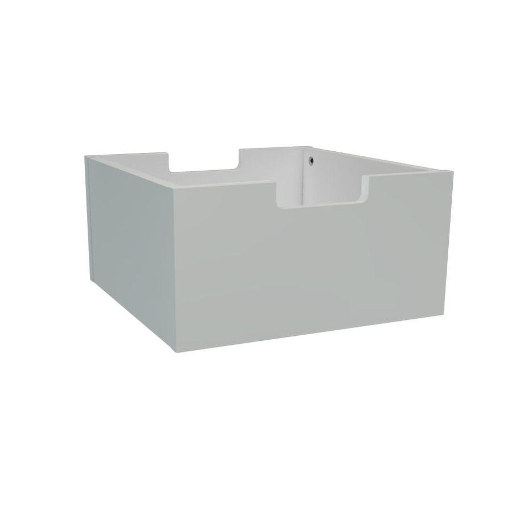 Caixa-Liv-Branco-35