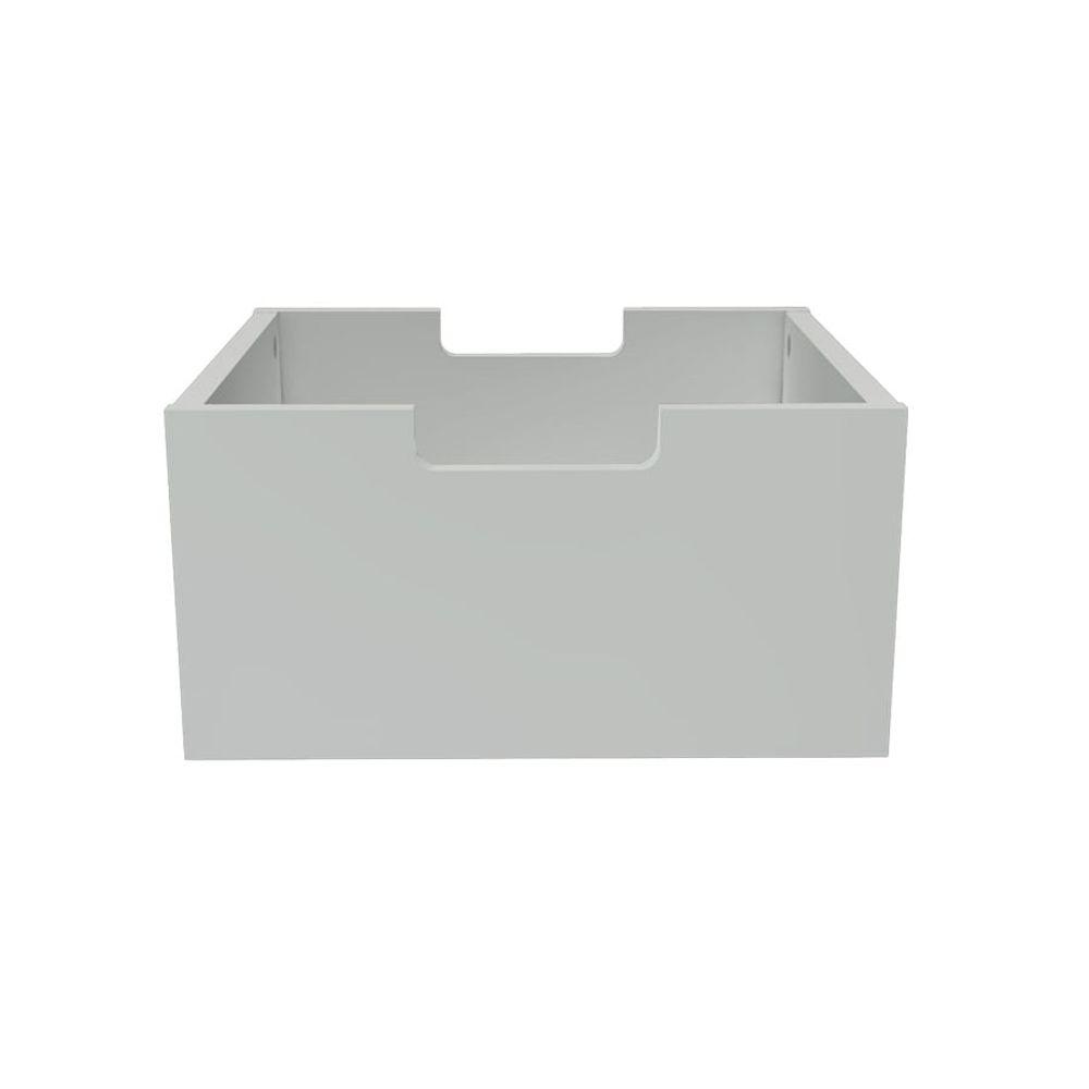 Caixa-Liv-Branco-36