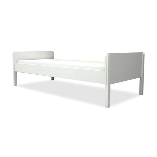 Cama-Solteiro-Move-Branco-18
