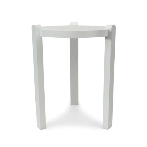 Mesa-de-Canto-Move-Branco-18