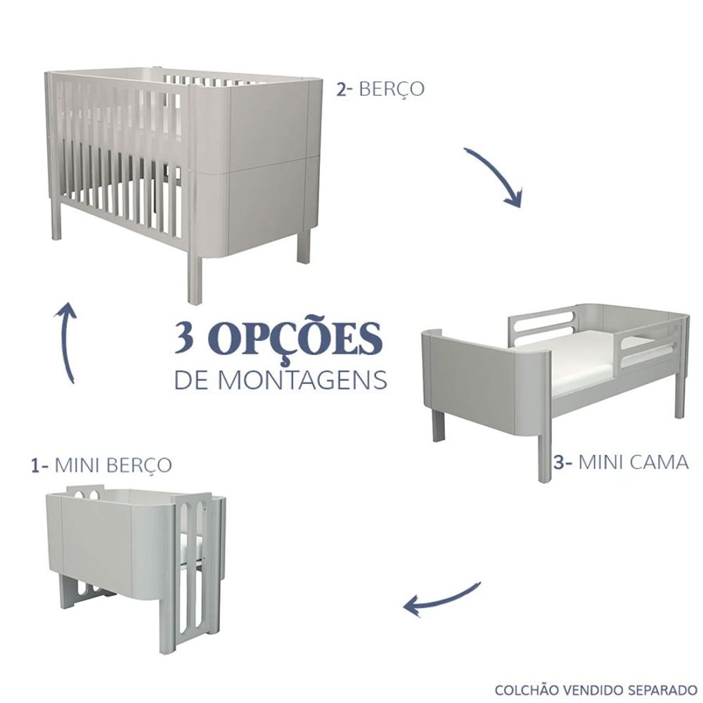 Berco-Move-3-em-1-Cinza-Old-4