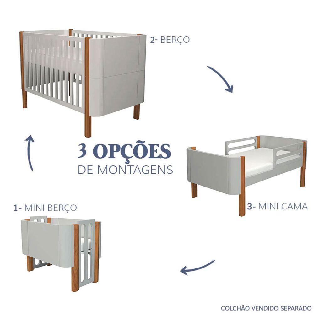 Berco-Move-3-em-1-Cinza-Old-e-Jequitiba-4