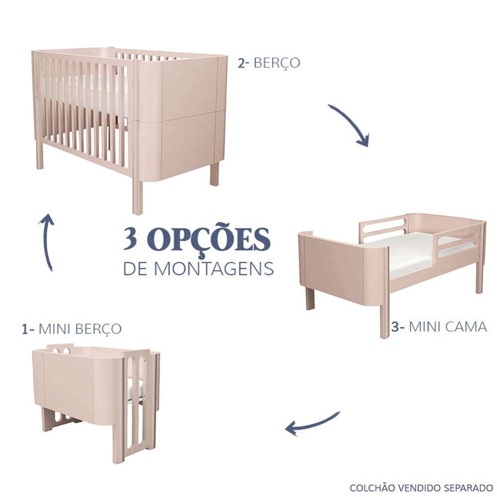 Berco-Move-3-em-1-Rosa-Old-4