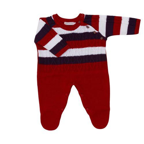 Saida-de-Maternidade-Tricot-3-Listras-Vermelho---Macacao-1