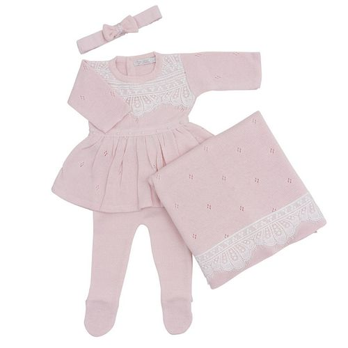 Saida-de-Maternidade-Tricot-Gripir-Rosa-Pastel---Kit-com-Manta-1