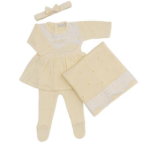 Saida-de-Maternidade-Tricot-Gripir-Amarelo-Claro---Kit-com-Manta-1
