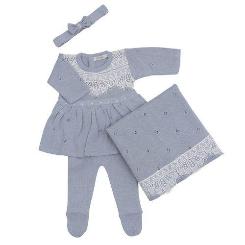 Saida-de-Maternidade-Tricot-Gripir-Azul-Dream---Kit-com-Manta-1