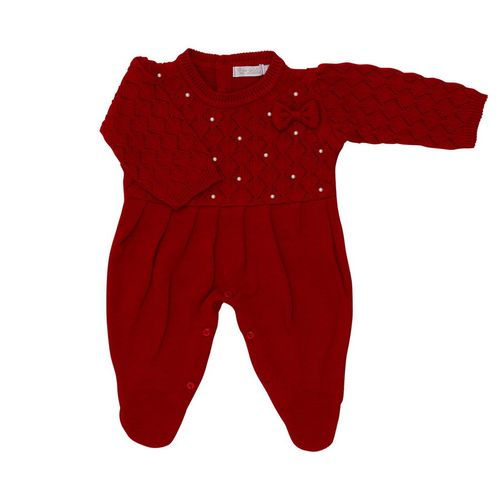 Saida-de-Maternidade-Tricot-Escamas-e-Pregas-Vermelho---Macacao-1