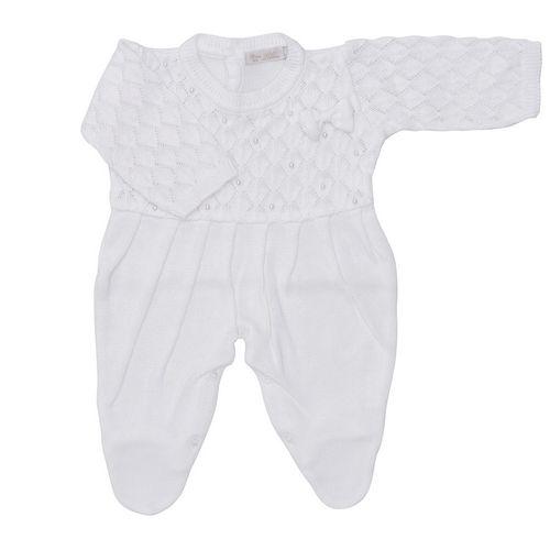 Saida-de-Maternidade-Tricot-Escamas-e-Pregas-Branco---Macacao-1